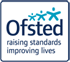 ofsted-footer